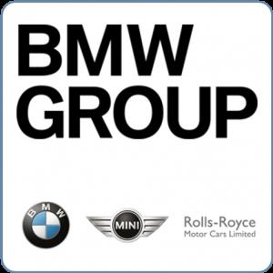 Dieses Bild hat ein leeres Alt-Attribut. Der Dateiname ist BMW-Group-Logo-300x300.png