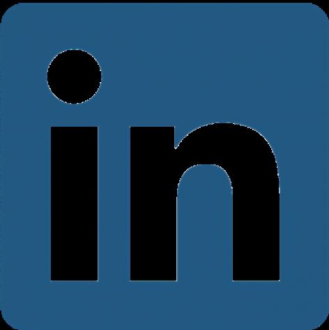 Dieses Bild hat ein leeres Alt-Attribut. Der Dateiname ist LinkedIn-Logo.png